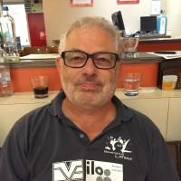 Eddy De Vetter
