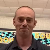 Nicky Van Houttaeve