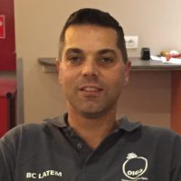 Olivier Vignieri